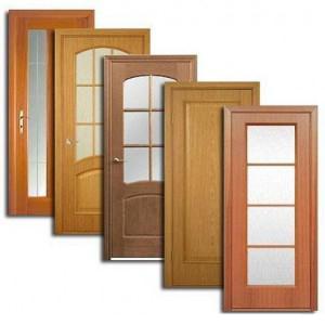 Двери, дверные блоки Ломоносова