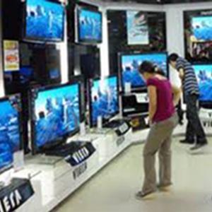Магазины электроники Ломоносова