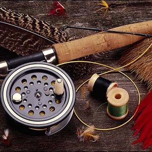 Охотничьи и рыболовные магазины Ломоносова