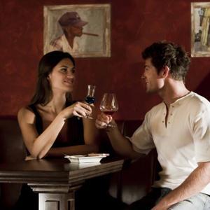 Рестораны, кафе, бары Ломоносова