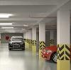 Автостоянки, паркинги в Ломоносове