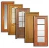 Двери, дверные блоки в Ломоносове