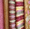 Магазины ткани в Ломоносове