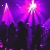 Ночные клубы в Ломоносове