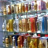 Парфюмерные магазины в Ломоносове