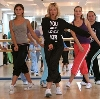 Школы танцев в Ломоносове