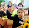 Школы в Ломоносове