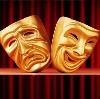 Театры в Ломоносове
