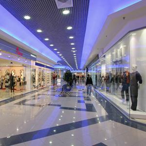 Торговые центры Ломоносова