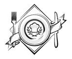 Аквапарк Питерлэнд - иконка «ресторан» в Ломоносове